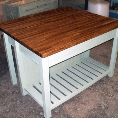 Kitchen Furniture By Black Barn Crafts Kings Lynn Norfolk