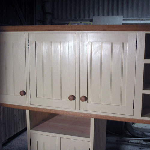 Tongue And Groove Kitchen Cabinet Doors Tongue And